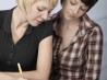 Кто лучше готовит к ЕГЭ: учитель или репетитор?