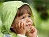 Недобор веса у ребенка: возможные причины