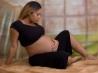 Как убрать растяжки на теле после родов