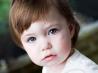 Свинка у детей: симптомы, последствия и лечение