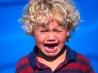 Как реагировать на манипуляции ребенка