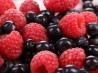 Замороженные ягоды в рационе ребенка