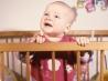 Детские мобили на кроватку: плюсы и минусы