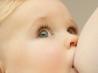 Когда нужно отлучать ребенка от груди