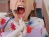 Как предотвратить неправильный прикус у ребенка