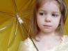 Как помочь ребенку справиться с кризисом 3 лет