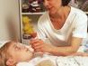 Как ухаживать за больным ребенком