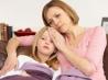 Как помочь малышу, чувствительному к изменению погоды