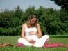 Сюрпризы последних недель беременности