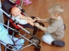 Куклы для мальчиков: все «за» и «против»