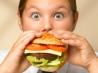 Как предотвратить ожирение ребенка