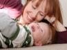 Мать-одиночка и трудности воспитания детей