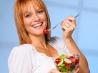 Беременность. Безопасно ли вегетарианство?
