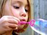 Как помочь детям избавиться от заикания