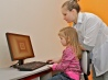 Коррекция зрения у детей: советы, методы лечения