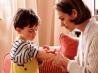 Как лечить ожоги детям