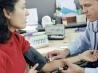 Лечение железодефицитной анемии