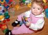 Детские игрушки: каким отдать предпочтение?