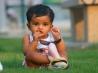 Поливитамины для малышей