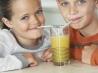 Питание детей — Витамины