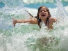 Ребенок боится воды…