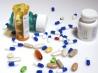 Как спрятать аптечку от маленького ребенка