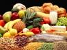 Как приучить ребенка к здоровой пище