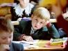 Как научить ребенка правильно реагировать на обидчика