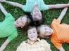 Детские лагеря: «за» и «против»