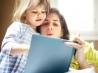 Как научить ребенка учить стихи