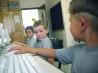 Ребенок и программирование