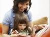 Польза терапевтических сказок для детей