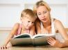Как узнать интересы ребенка