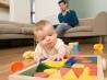 Как развить талант у ребенка