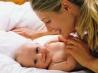 Массаж и гимнастика для малыша