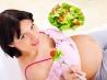 Особенности образа жизни беременной женщины