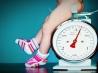 Как ребенку набрать вес