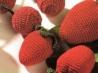 Как связать фрукты