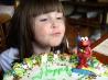 Детский праздник по всем правилам
