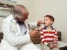 Как вылечить ангину у ребенка