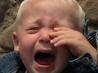 Как оказать ребенку первую помощь при травмах