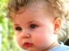 Развитие мышления у детей раннего возраста