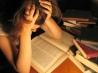 Чем мотивировать ребенка, который не хочет учиться