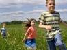 Сложности воспитания активных детей