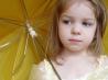 Сложности воспитания пассивных детей
