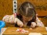Как воспитать в ребенке трудолюбие