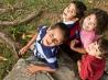 Психологическая безопасность ребенка