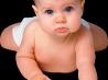 Как развлечь ребенка с пользой