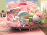 Полезные подарки новорожденным