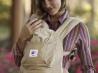 Как выбрать рюкзак-переноску для новорожденного